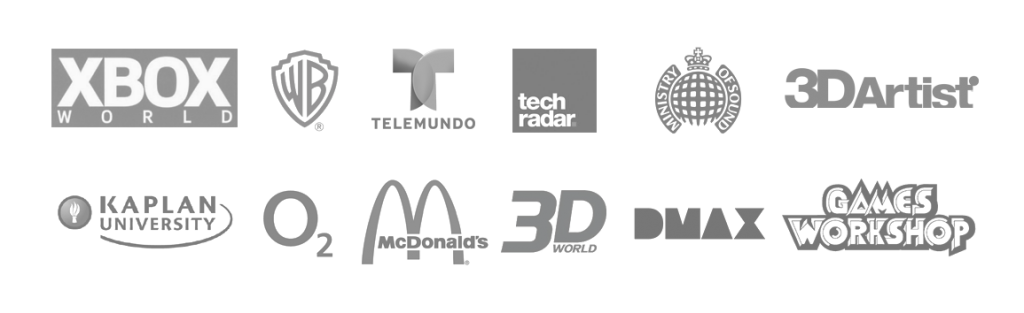 client_logos_matted