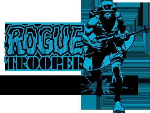 rogue-trooper-5