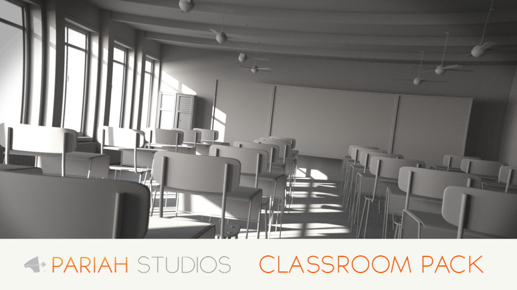 Classroom_main.png