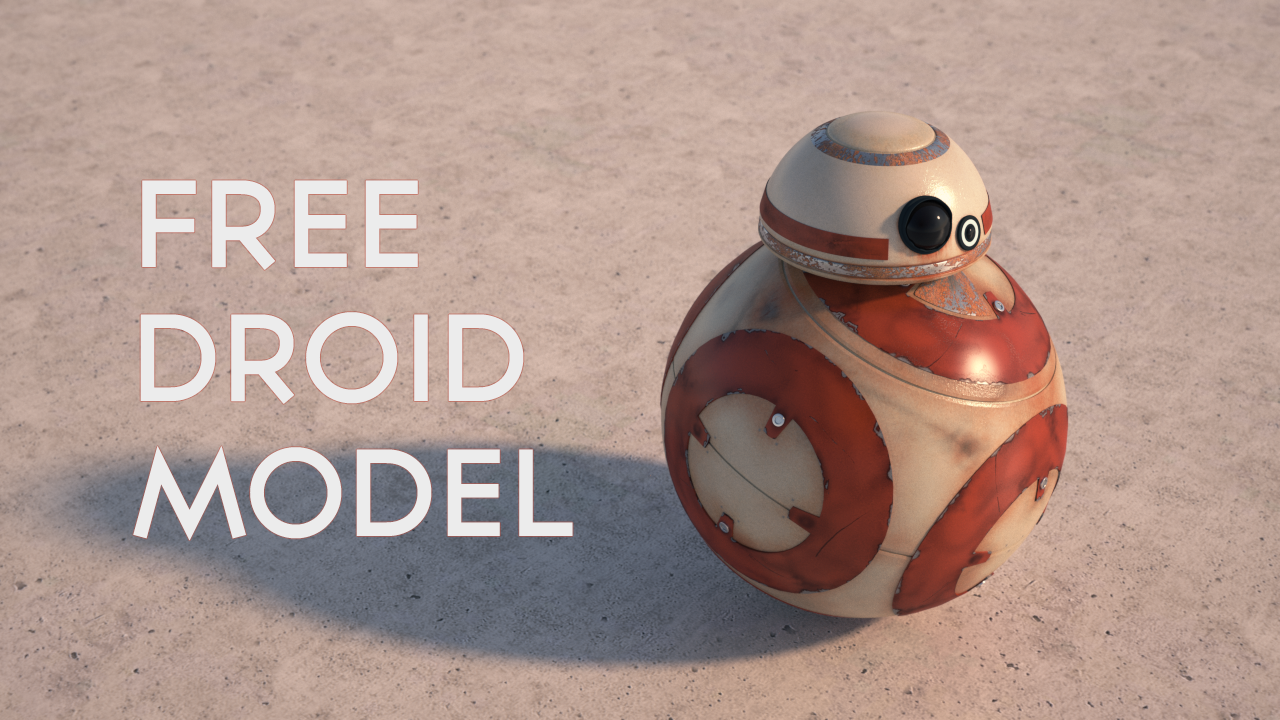 free_droid