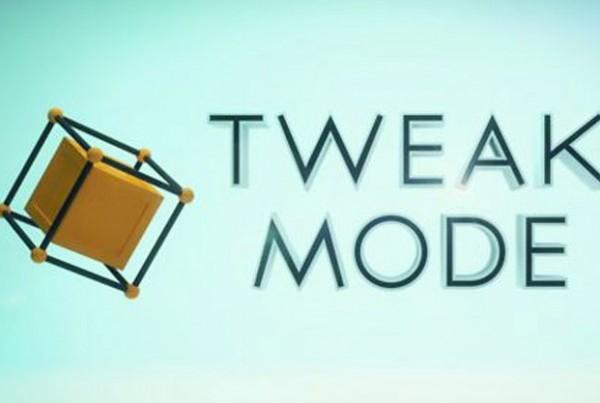 27121472-tweak_mode