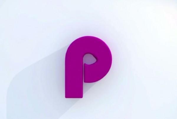 pr_0002_11152488-liquid_p.png