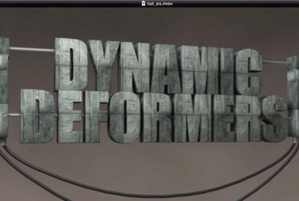 pr_0052_7985300-dynamic_deformers.png